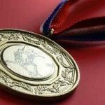 medal-worthy-basketball-SFWAD