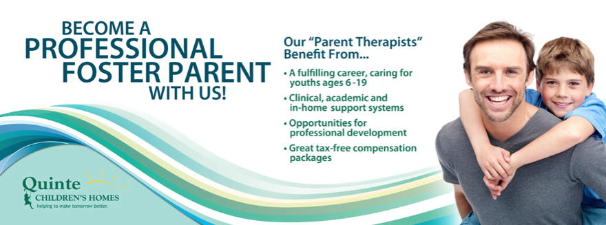Become-a-professional-foster-parent