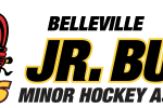jr bulls logo