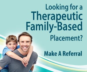Quinte Children's Homes Child Placement