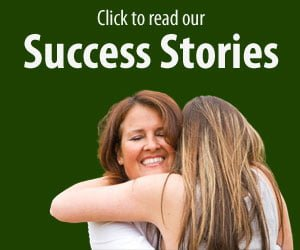 Quinte Children's Homes Success Stories